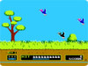 duck hunt classic coin-op anni 80