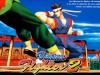 virtua fighter 2 online
