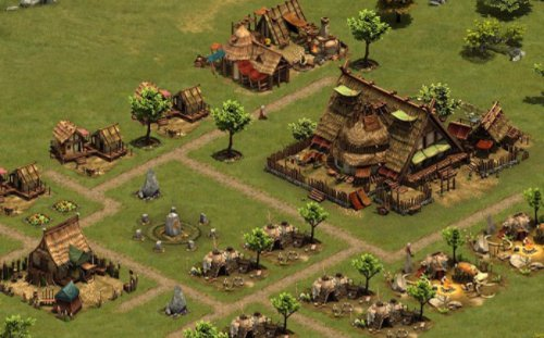 forge of empire online gratis