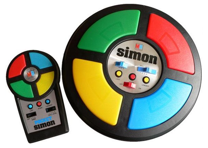 simon-multiplayer